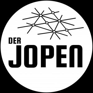 Logo der Jopen
